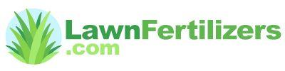 LawnFertilizers.com